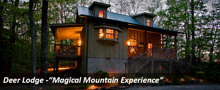 moonlight house cabin moon nc rental for lakefront nantahala western near htm log reflections cabins horiz on rentals carolina north rent lake vacation